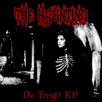 Die Tonight E.P.