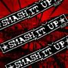 SMASH IT UP[a.s.p]